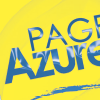 Pages azures