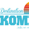 destination kompa