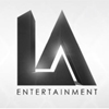LA Entertainment