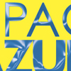 Pages azure