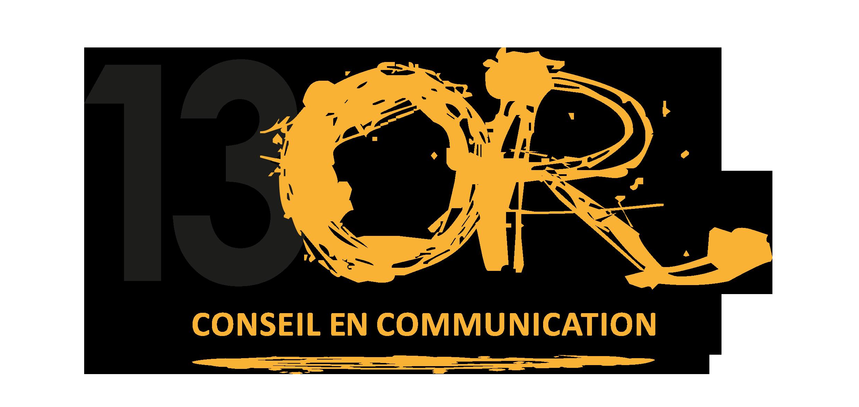 13orcom | communication et stratégie digitale